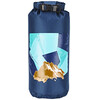 Outdoor Research Beckon Dry Sack 5l dusk